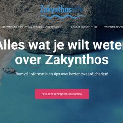 Zakynthosinfo.nl
