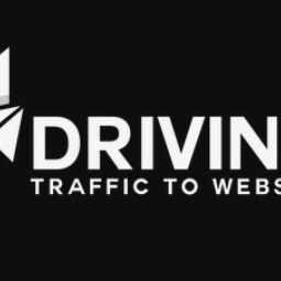 Drivingtraffictowebsite.com