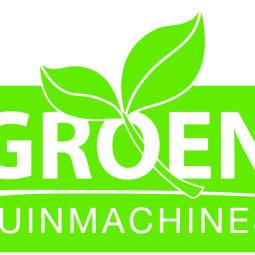 groentuinmachines.be