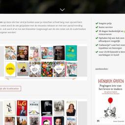 deonlineboekenwinkel.jouwweb.nl