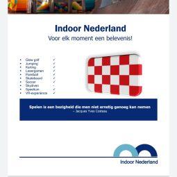 Indoornederland.nl