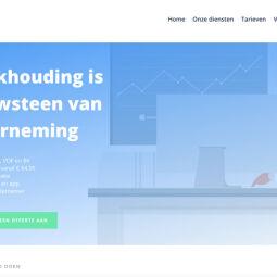 hulpbijzzp.nl