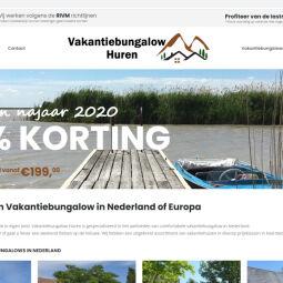 vakantiebungalowhuren.com