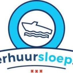 verhuursloep.nl