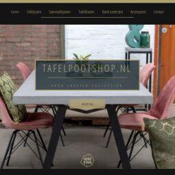 tafelpootshop.nl