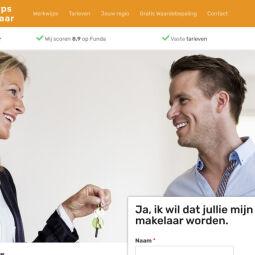 Dedorpsmakelaar.nl