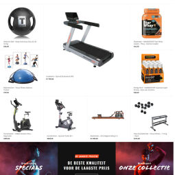 fitnessensportshop.nl