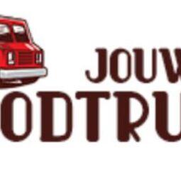 jouwfoodtruck.nl