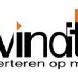 avindtb.nl