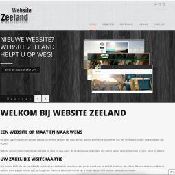 WebsiteZeeland.nl