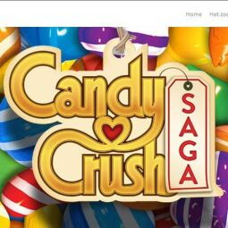 candycrushsaga.nl