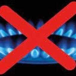 gasloosisduurzaam.nl