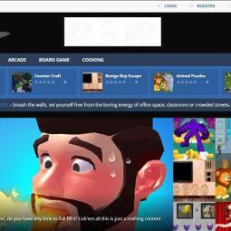 spelletjesplaneet.com