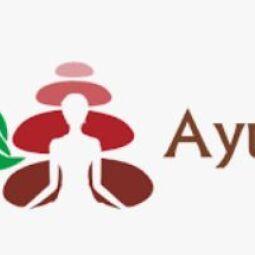 AyurV.nl