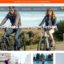 fietsshopper.nl