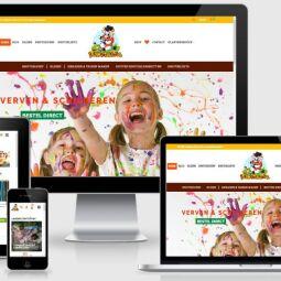 mijn-webshop.nl