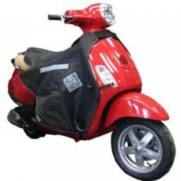 scooter-onderdelen.nl