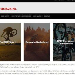bmx24.nl