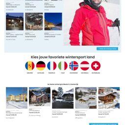 ski-aanbieding.nl