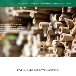 insectenhotels.com