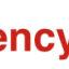 efficiencymodel.com