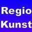 regiokunst.nl