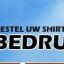shirtbedrukt.nl