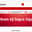 goprogigant.nl